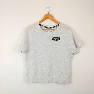 VICTORIA SPORT   Athletic Medium Tshirt